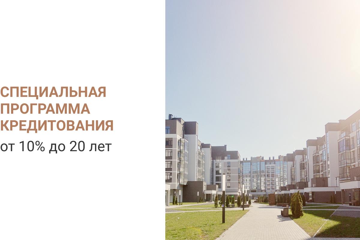 Банковское обслуживание в Отделении 400/151 Беларусбанка в Гродненской области осуществляется по адресу:г.Гродно ул.Ожешко, 4.